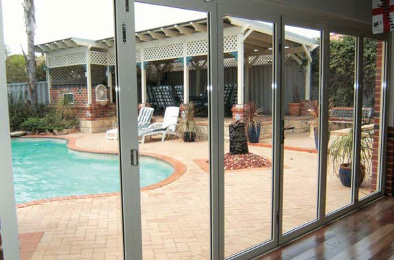 Hufcor Doors Perth Commercial Doors Perth Shutters Guardian Doors & Hufcor Doors Brisbane u0026 Folding Partitions Folding Panels Fast Easy ...