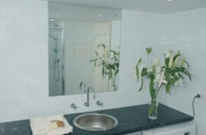 Bathroom-Mirror-300x197-1