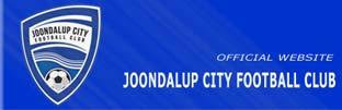JCFC-logo