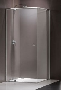 Mirage-Shower-Screen1-202x300-1