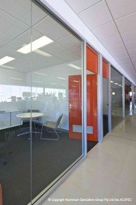Partitioning-3-199x300