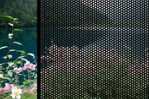 Performate-mesh-flower-300x199