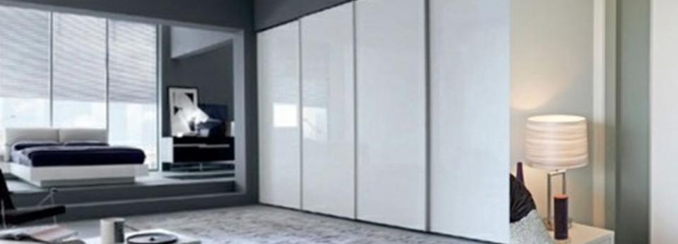 Home - Wanneroo Glass