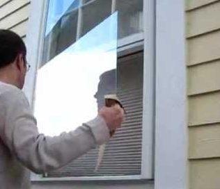 glass-repairs-perth-wa